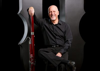 Richard Gagnon