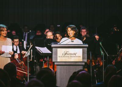 Orchestre Symphonique de Québec - Printemps Symphonique