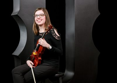 Anne-Sophie Paquet