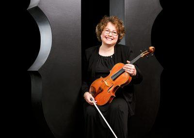 Claudine Giguère