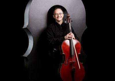 Jean-Christophe Guelpa