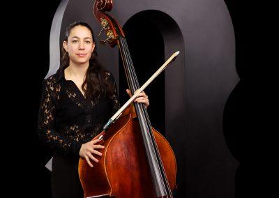 Jeanne Corpataux-Blache