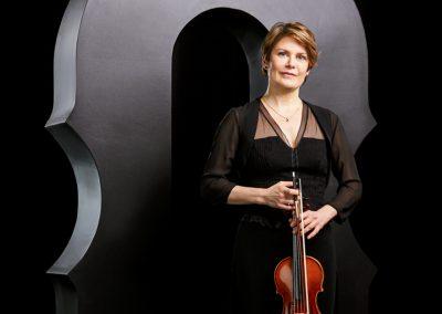 Julie Tanguay