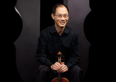 Lambert Chen
