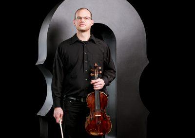 Sébastien Grall